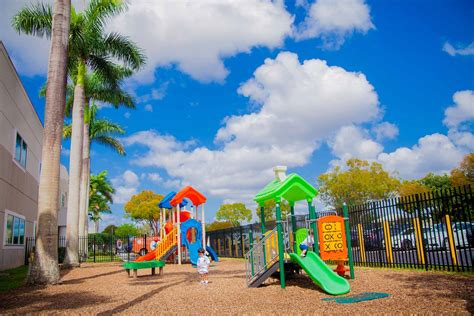 the learning world academy doral preschools in doral 969 | 2