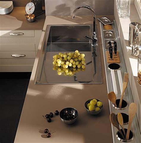accesoire cuisine accessoires déco pour relooker plan de travail cuisine