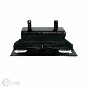 Transmission Rubber Mount For Ford T5 - 5 Speed