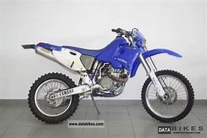 Yamaha Wr 400 F : 2000 yamaha wr 400 f cross ~ Jslefanu.com Haus und Dekorationen