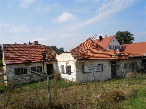 Haus Zu Verkaufen  Schrobenhausen Myheimatde