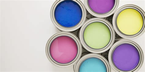 Color Kitchen Ideas - 11 boards filled with hundreds of paint ideas huffpost