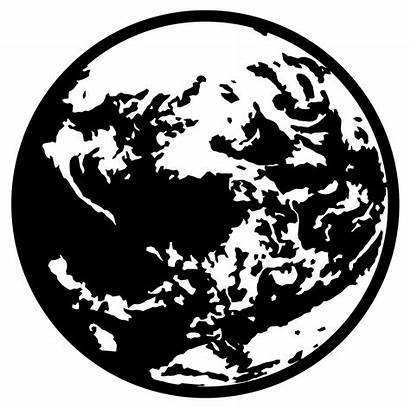 Mother Earth Earthbound Anyone Does Imgur Edit