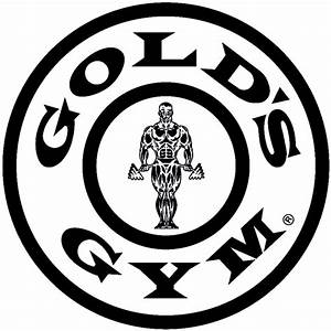 Gold's Gym | Kook Stack