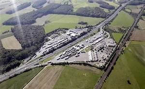Station Service Luxembourg : luxemburger wort mystery of 9 car motorway breakdown ~ Medecine-chirurgie-esthetiques.com Avis de Voitures