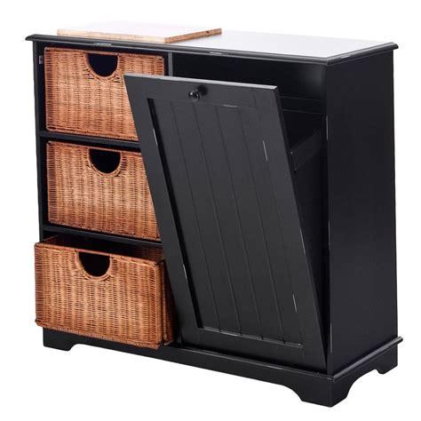 stackable bin storage cabinets stackable closet storage bins home design ideas