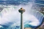TripAdvisor | Skylon Tower Observation Deck Admission ...
