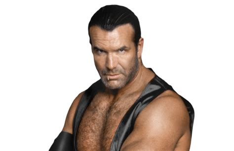 scott hall thinks    wrestling  raw  pwpixnet