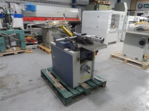 thicknessers archives manchester woodworking machinery