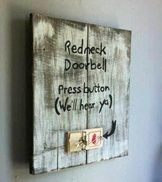 Redneck Yeti the great outdoors Pinterest