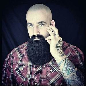 1000  Images About Beards  U0026 Facial Hair On Pinterest