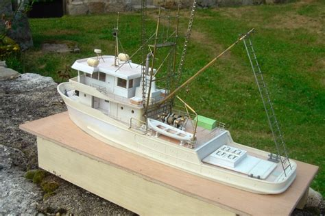 Shrimp Boat House by Railroad Line Forums
