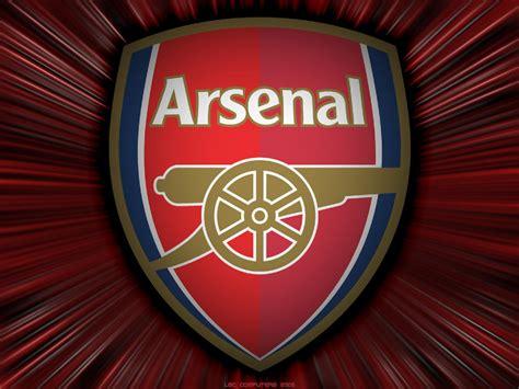 Arsenal: Des joueurs menacent de claquer la porte si ...