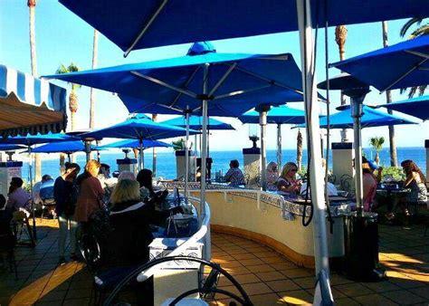 outdoor dining  laguna beach visit laguna beach