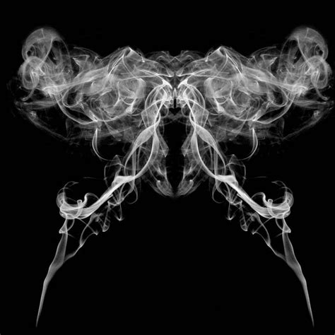 Animated Smoke Wallpaper - animated smoke wallpaper wallpapersafari