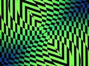neon on Tumblr
