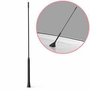 Daihatsu Applause Radio Wiring Diagram : pkw antenne 16v radio triplex 40cm daihatsu applause copen ~ A.2002-acura-tl-radio.info Haus und Dekorationen