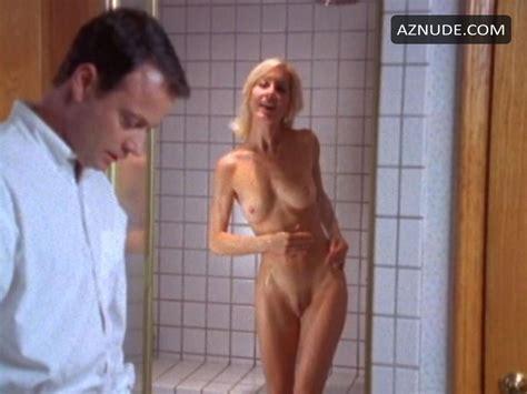 Angela Davies Nude Aznude