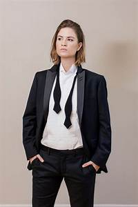 Sharpe Suiting Pops Up in Redmond | Seattle Shopping ...