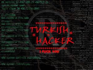 Hacker Desktop Wallpaper Download