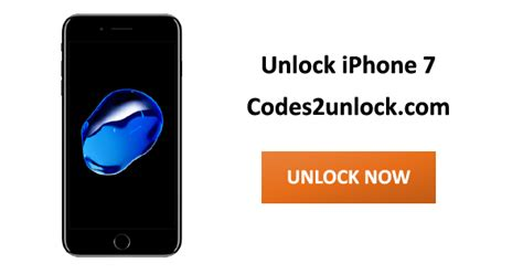 what does unlocked iphone how to factory unlock iphone 7 through itunes so that you