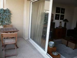 locations appartement t2 f2 marseille 13006 lodi With location appartement meuble marseille