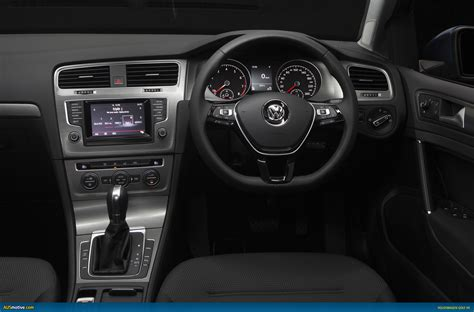 vw golf 7 interior highline www imgkid the image kid has it