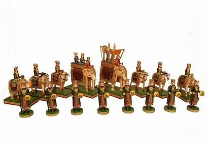 Chess Pieces Indian History Brief Federation Fide