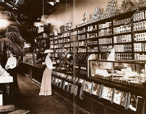 61 Rare Vintage Photos Of Grocery Stores That May Surprise You Uk Antique Swords White Desks With Hutch Arts And Crafts Show Asheville Nc Carved Wooden Mirrors Mailbox Canada Asian Folding Screen Brunswick Maine Iron Bed Value