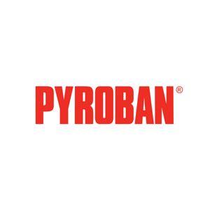 pyroban LTD's logo