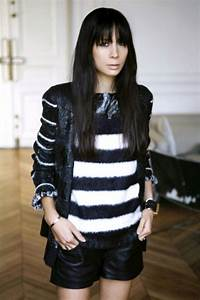 17 Best images about MELANIE HUYNH on Pinterest