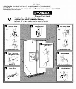 Kenmore Coldspot 106 User Manual - Zofti