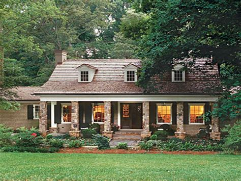 cottage style homes architecture cool and awesome cottage style houses lake house designs country cottage
