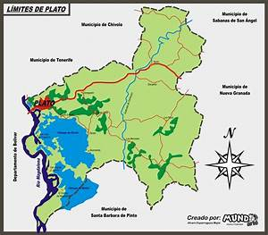 Plato Magdalena: Plato