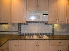 glass kitchen backsplash ideas amazing glass tile backsplashes design to spruce up your kitchen home design ideas