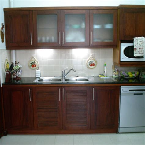 kitchen designs sri lanka sri lanka kitchens design best site wiring harness 4679