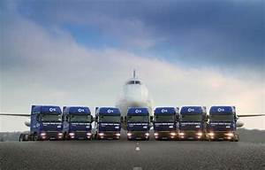 Virgin Atlantic Cargo appoint Cranleigh Freight Services ...