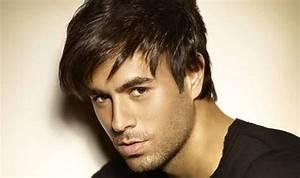 Enrique Iglesias: Bailando, la recensione del singolo e ...