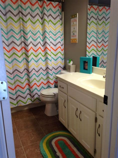 Gender Neutral Bathroom Decor by Gender Neutral Bathroom House Projects Bathroom
