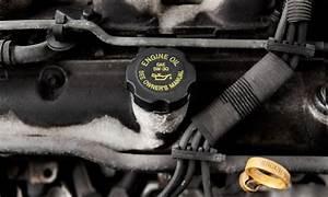 Avis Mister Auto : forfait vidange au choix garage mister car groupon ~ Gottalentnigeria.com Avis de Voitures