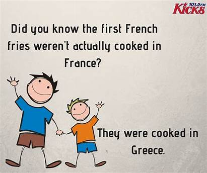 Jokes Dad Father Fathers Did Know French