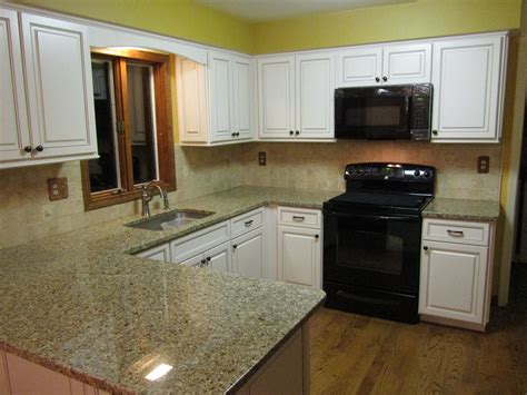 factory direct cabinet refacing kitchen cabinet refacing flemington nj