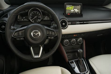 2020 Mazda X30 by 2018 Mazda Cx 3 Engine And Performance Features