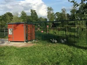 Hühnerstall Für 20 Hühner Kaufen : heinicoop h hnerstall tres f r 10 bis 20 normalgro e h hner ~ Michelbontemps.com Haus und Dekorationen