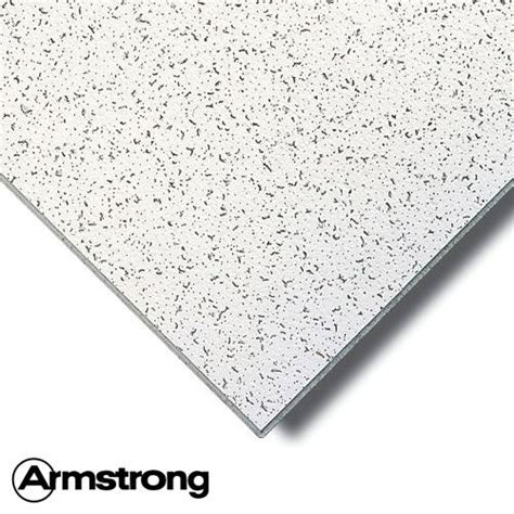 Tegular Ceiling Tile Dimensions Ceiling Tile 600mm X 600mm Cortega Tegular 5 76m2 Pack Roofing Superstore 174
