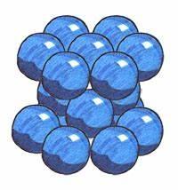 Hexagon Berechnen : gittertypen der metalle ~ Themetempest.com Abrechnung