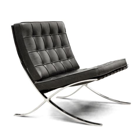 Low price guarantee and expert service for knoll. 3D model comfort Barcelona chair   CGTrader