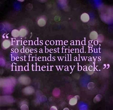 friendship quotes moving  quotesgram