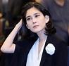 李健熙告別式新聞 - 中時新聞網 - Chinatimes.com