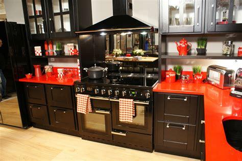 atelier du menuisier cuisine cuisine d co idée déco cuisine modèle italienne brute flickr